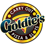 Goldie's Lounge