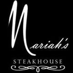 Mariah's Steakhouse and Pasta