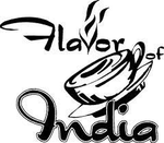 Flavor of India
