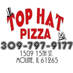 Top Hat Pizza