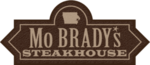 Mo Brady's Steakhouse